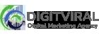 DigitViral