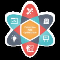 conversion-rate-optimization-300x300